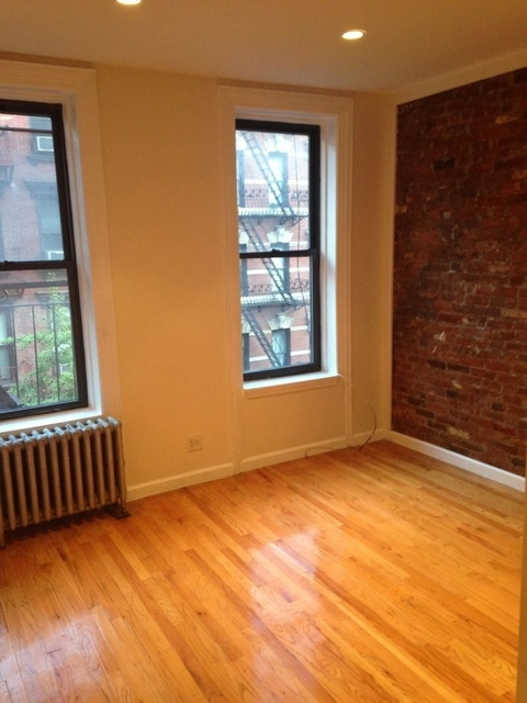 2 Bedrooms, SoHo Rental in NYC for $4,394 - Photo 1