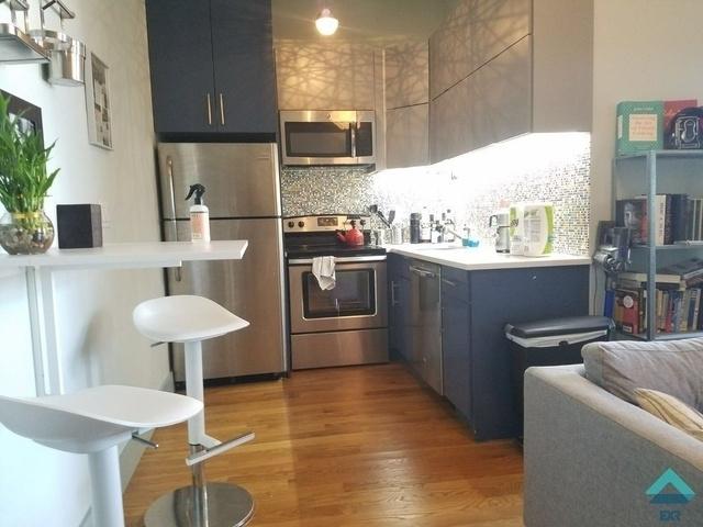 2 Bedrooms, Ridgewood Rental in NYC for $2,600 - Photo 1