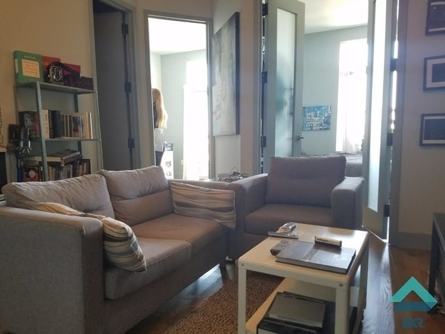 2 Bedrooms, Ridgewood Rental in NYC for $2,600 - Photo 2