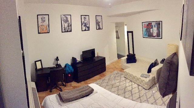 Studio, Financial District Rental in NYC for $2,740 - Photo 1