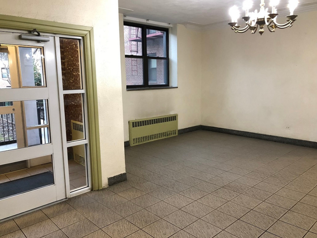 Studio, Jackson Heights Rental in NYC for $1,400 - Photo 2
