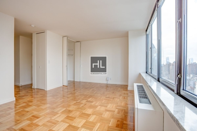 Studio, Theater District Rental in NYC for $2,925 - Photo 1
