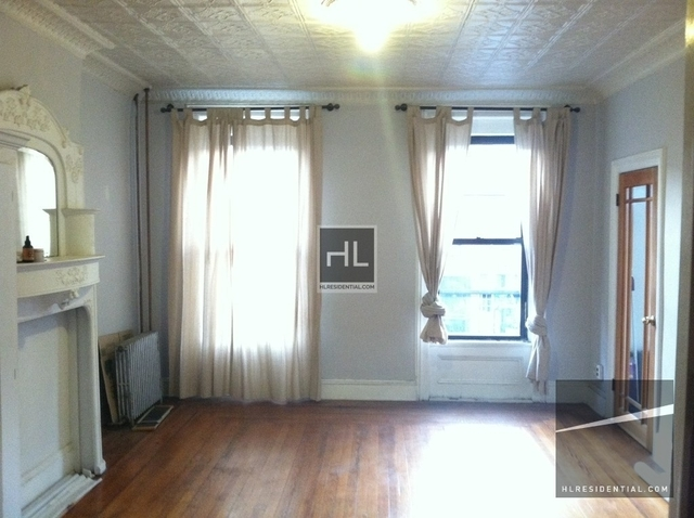2 Bedrooms, Carroll Gardens Rental in NYC for $2,900 - Photo 2