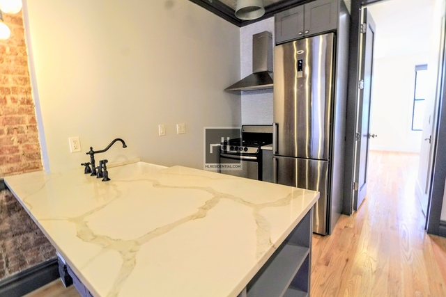 4 Bedrooms, Greenwood Heights Rental in NYC for $5,500 - Photo 2