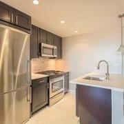 2 Bedrooms, Tribeca Rental in NYC for $3,900 - Photo 2