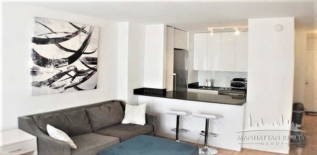 2 Bedrooms, Kips Bay Rental in NYC for $3,429 - Photo 1