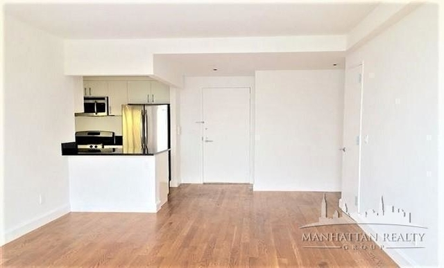 2 Bedrooms, Kips Bay Rental in NYC for $3,429 - Photo 2