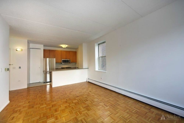 1 Bedroom, Alphabet City Rental in NYC for $2,900 - Photo 2