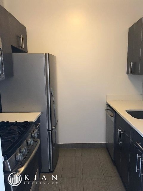 2 Bedrooms, Battery Park City Rental in NYC for $5,617 - Photo 2