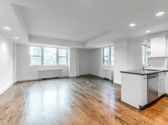 2 Bedrooms, Upper East Side Rental in NYC for $6,400 - Photo 1