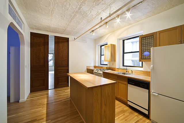 4 Bedrooms, Chelsea Rental in NYC for $9,000 - Photo 1
