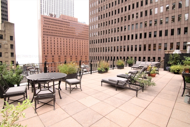 1 Bedroom, Financial District Rental in NYC for $2,585 - Photo 1