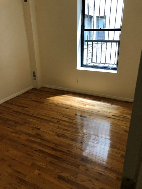 Room, Hamilton Heights Rental in NYC for $799 - Photo 2