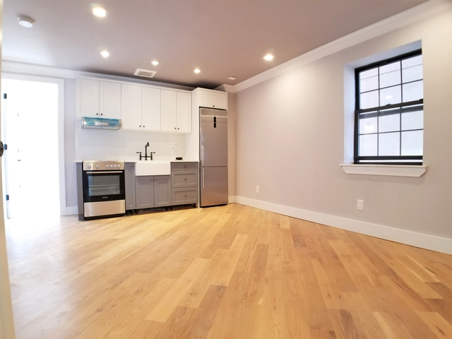 3 Bedrooms, Greenwood Heights Rental in NYC for $3,595 - Photo 2