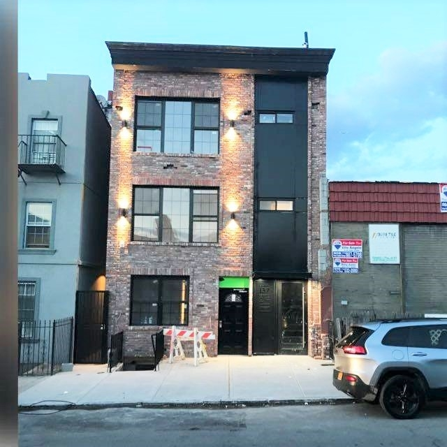 3 Bedrooms, Greenwood Heights Rental in NYC for $3,595 - Photo 1