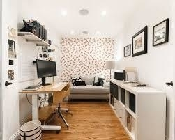 Studio, Financial District Rental in NYC for $2,620 - Photo 2