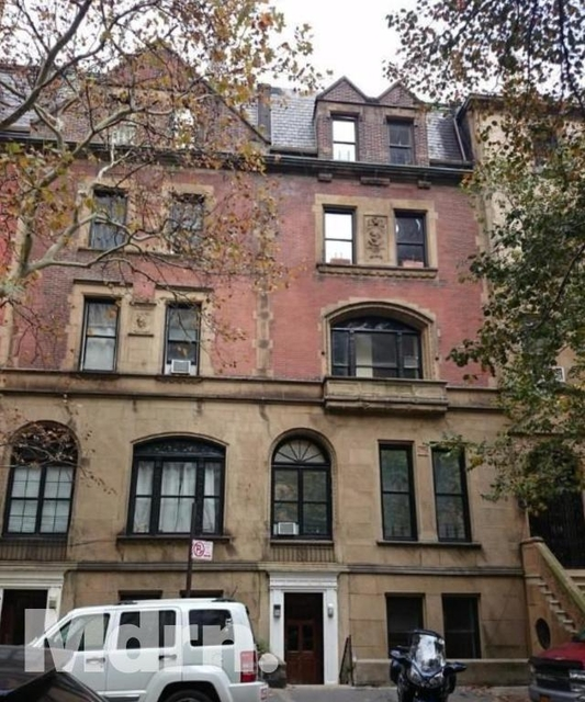 Studio, Upper West Side Rental in NYC for $7,150 - Photo 2