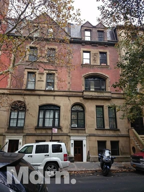 Studio, Upper West Side Rental in NYC for $7,150 - Photo 1