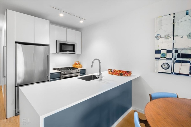3 Bedrooms, Downtown Brooklyn Rental in NYC for $7,080 - Photo 2