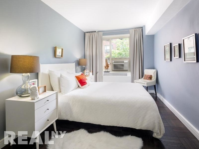4 Bedrooms, Stuyvesant Town - Peter Cooper Village Rental in NYC for $6,450 - Photo 1