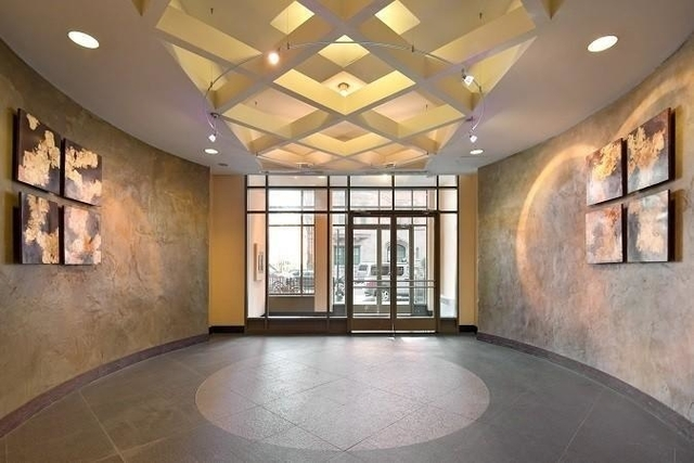 2 Bedrooms, Chelsea Rental in NYC for $7,650 - Photo 1