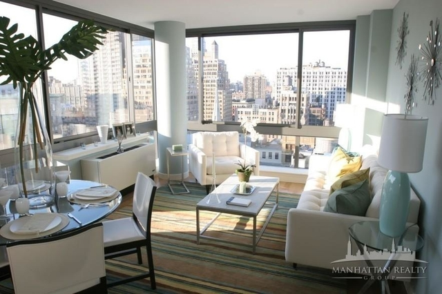 2 Bedrooms, Koreatown Rental in NYC for $3,550 - Photo 1