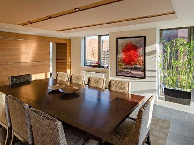 2 Bedrooms, Chelsea Rental in NYC for $7,730 - Photo 1
