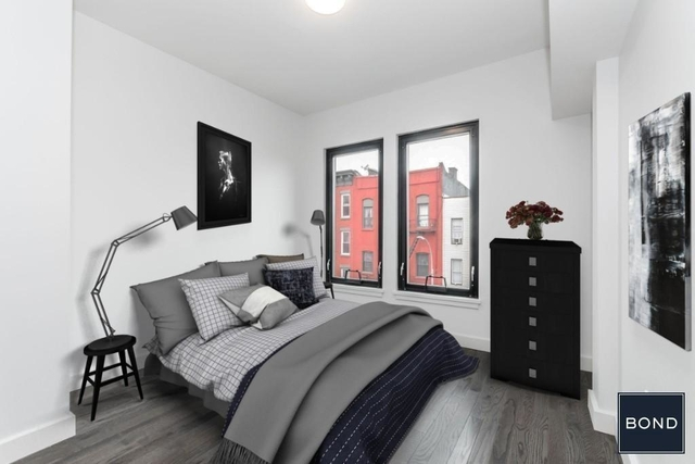 Studio, Greenpoint Rental in NYC for $2,291 - Photo 1