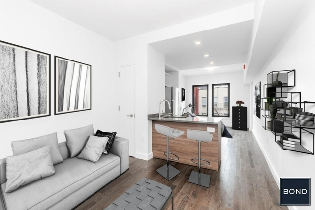 Studio, Greenpoint Rental in NYC for $2,291 - Photo 2