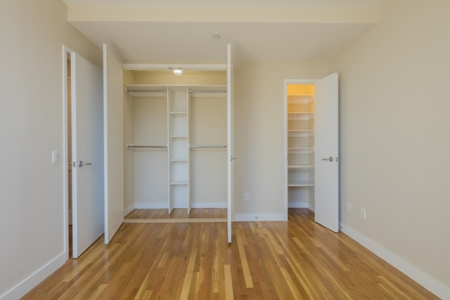 2 Bedrooms, Chelsea Rental in NYC for $4,495 - Photo 2