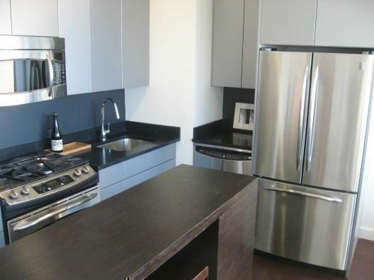 3 Bedrooms, Tribeca Rental in NYC for $5,900 - Photo 1
