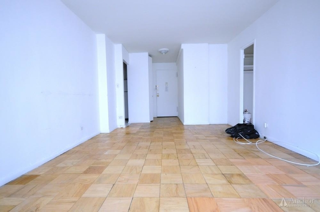 Studio, Turtle Bay Rental in NYC for $2,599 - Photo 2