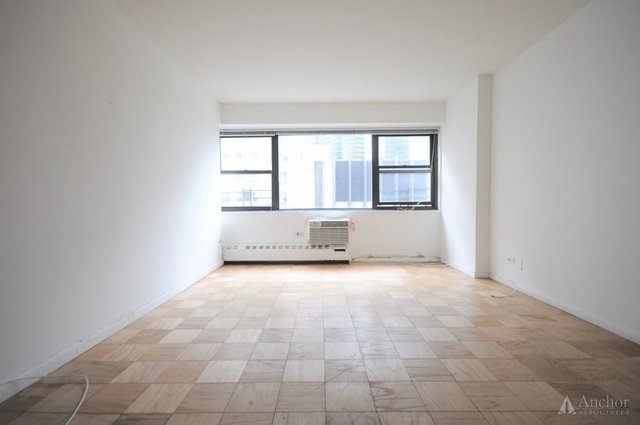 Studio, Turtle Bay Rental in NYC for $2,599 - Photo 1