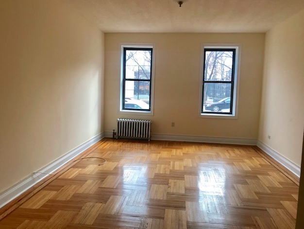 Studio, Sunnyside Rental in NYC for $1,600 - Photo 2