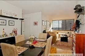 2 Bedrooms, East Harlem Rental in NYC for $4,140 - Photo 2