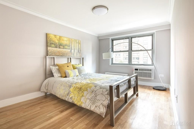 2 Bedrooms, Upper West Side Rental in NYC for $4,971 - Photo 2