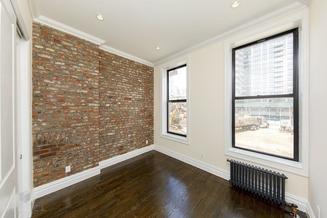 3 Bedrooms, Boerum Hill Rental in NYC for $4,583 - Photo 2