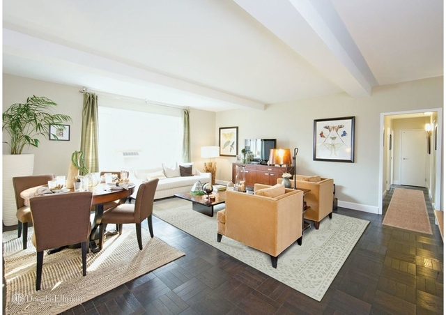 3 Bedrooms, Stuyvesant Town - Peter Cooper Village Rental in NYC for $5,214 - Photo 2