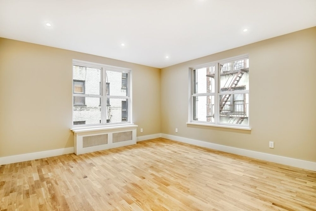 1 Bedroom, South Slope Rental in NYC for $4,000 - Photo 1