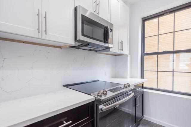 3 Bedrooms, Kew Gardens Rental in NYC for $2,657 - Photo 1