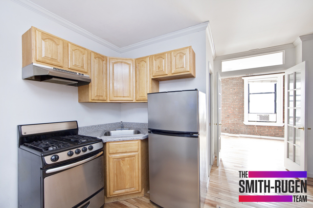 2 Bedrooms, Lower East Side Rental in NYC for $3,150 - Photo 2