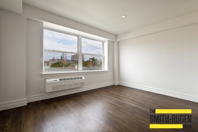 3 Bedrooms, Lower East Side Rental in NYC for $5,000 - Photo 1