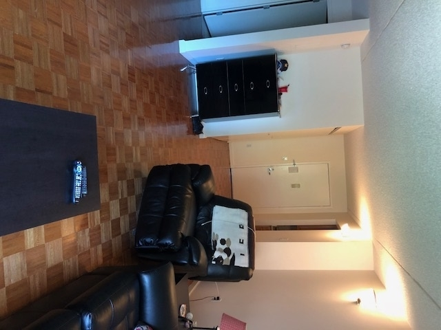 Studio, Battery Park City Rental in NYC for $2,575 - Photo 1