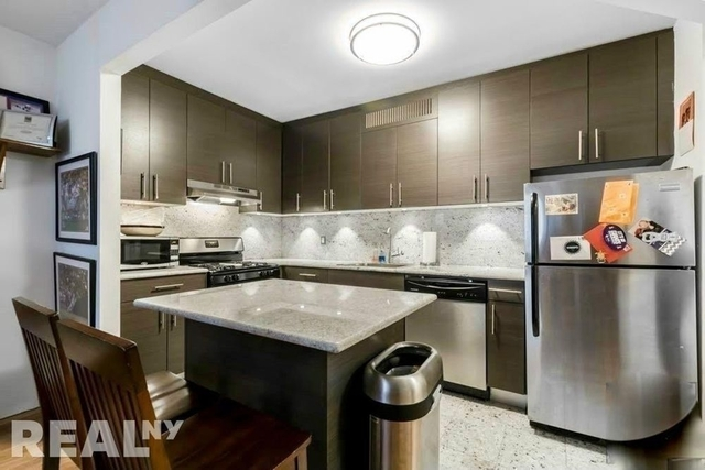 2BR at 214 East 24th Street - Photo 1
