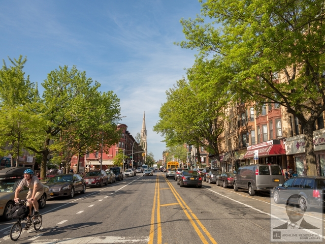 2 Bedrooms, Central Slope Rental in NYC for $2,850 - Photo 2