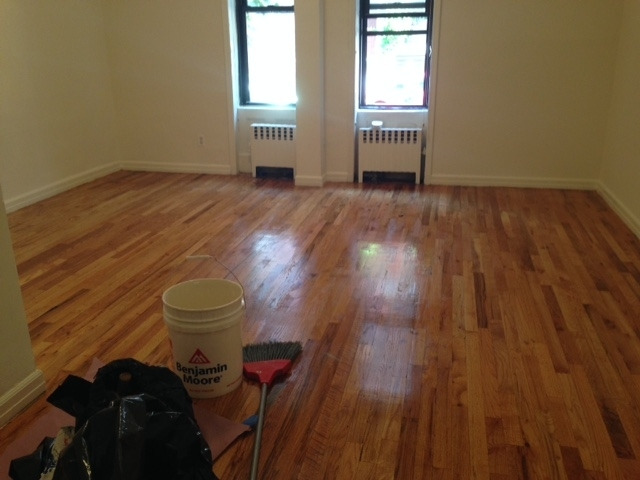 2 Bedrooms, Greenwich Village Rental in NYC for $3,800 - Photo 1