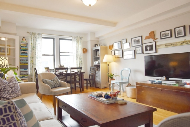 1 Bedroom, Gramercy Park Rental in NYC for $3,395 - Photo 1