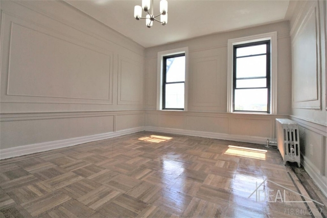 1 Bedroom, Crown Heights Rental in NYC for $1,675 - Photo 2