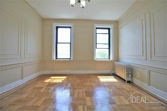 1 Bedroom, Crown Heights Rental in NYC for $1,675 - Photo 1