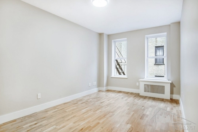 2 Bedrooms, South Slope Rental in NYC for $3,695 - Photo 2